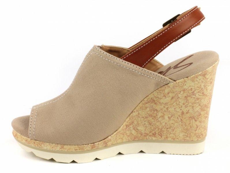 Босоножки для женщин Skechers 38251 TPE Заказать, 2017