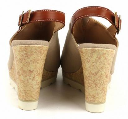 Босоножки для женщин Skechers 38251 TPE купить обувь, 2017