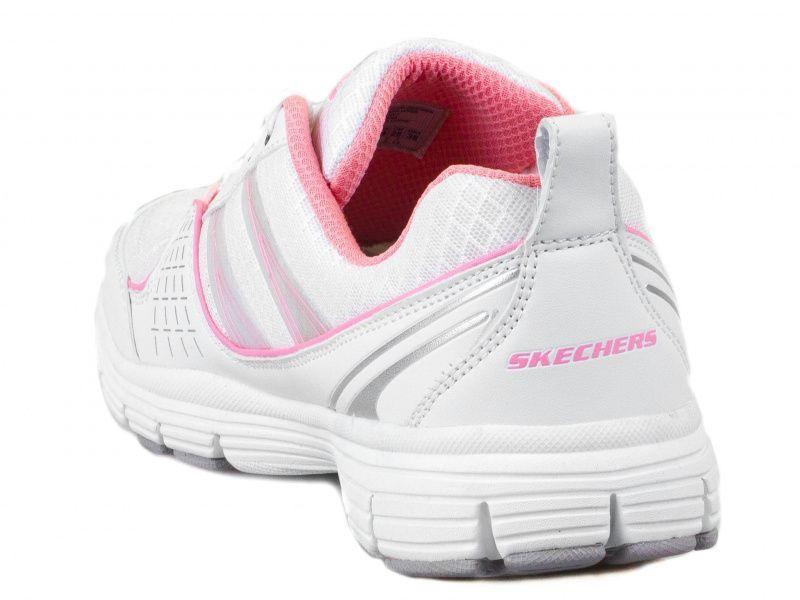 Кроссовки для женщин Skechers KW3239 модная обувь, 2017