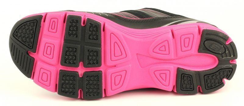 Кроссовки для женщин Skechers KW3240 стоимость, 2017
