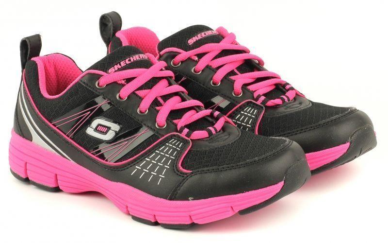 Кроссовки для женщин Skechers KW3240 купить обувь, 2017