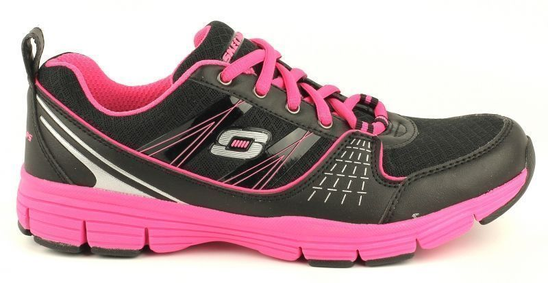 Кроссовки для женщин Skechers KW3240 продажа, 2017