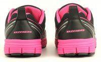 Кроссовки для женщин Skechers KW3240 модная обувь, 2017
