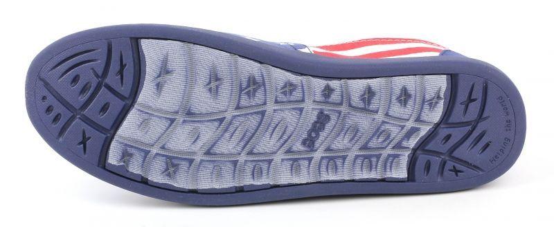 Полуботинки для женщин Skechers 39570 NVW размеры обуви, 2017