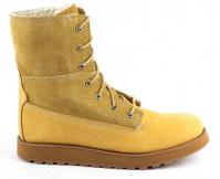 Ботинки для женщин Skechers 48198 WTN стоимость, 2017