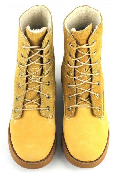 Ботинки для женщин Skechers 48198 WTN купить обувь, 2017
