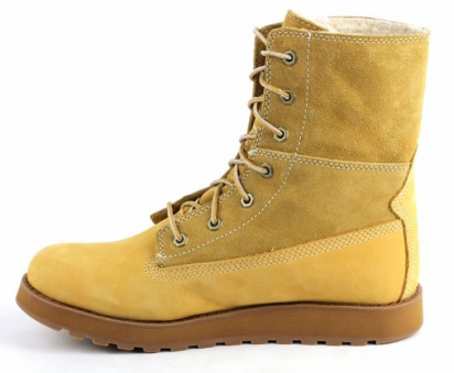 Ботинки для женщин Skechers 48198 WTN размеры обуви, 2017
