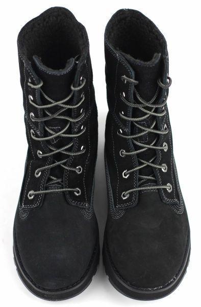 Ботинки для женщин Skechers KW3303 , 2017