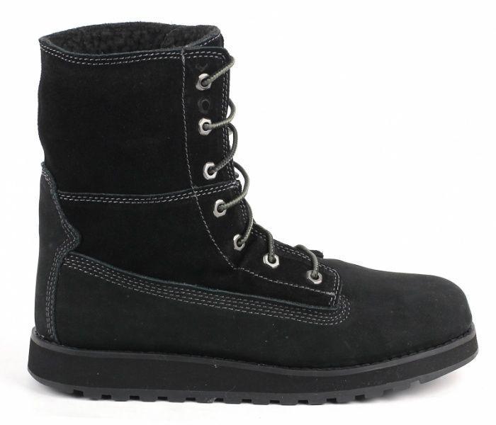 Ботинки для женщин Skechers KW3303 купить в Интертоп, 2017