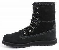 Ботинки для женщин Skechers KW3303 стоимость, 2017