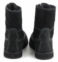 Ботинки для женщин Skechers KW3303 модная обувь, 2017