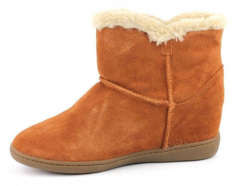 Ботинки для женщин Skechers KW3318 модная обувь, 2017