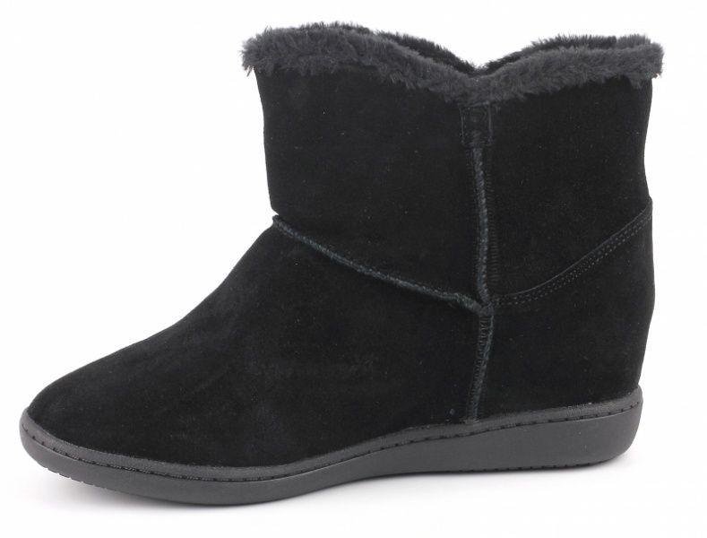 Ботинки для женщин Skechers KW3319 стоимость, 2017