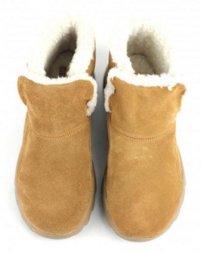 Сапоги для женщин Skechers 13653 CSNT модная обувь, 2017