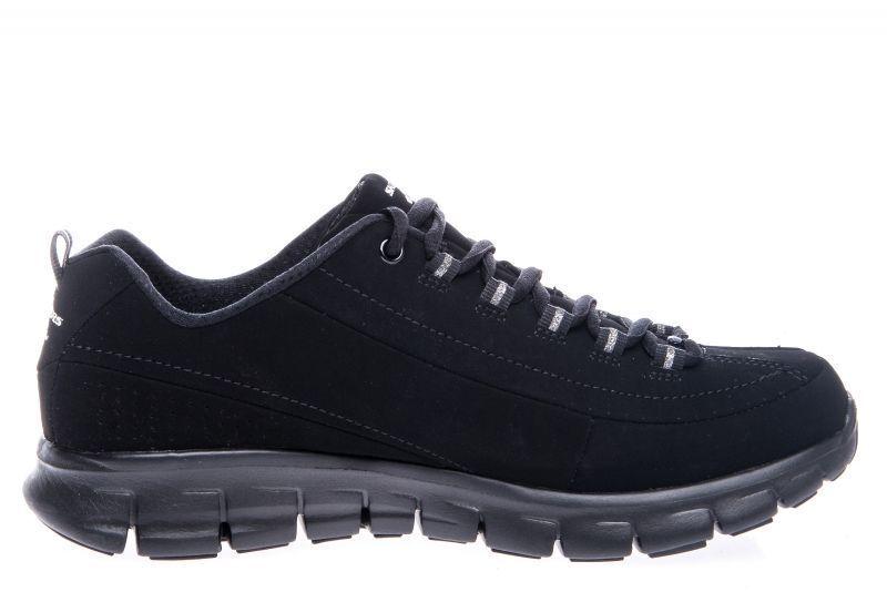 Skechers Полуботинки  модель KW3335 купить обувь, 2017