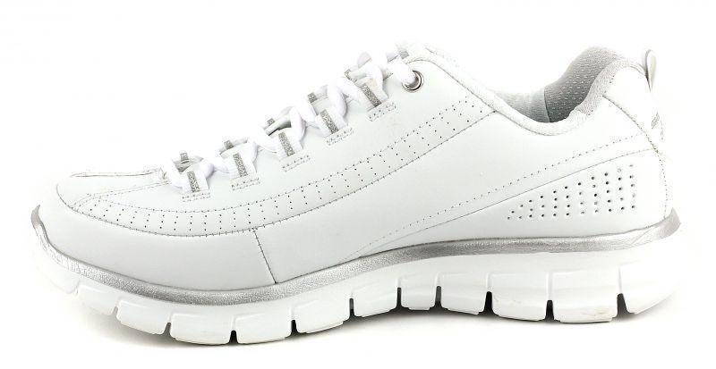 Кроссовки для женщин Skechers KW3353 модная обувь, 2017
