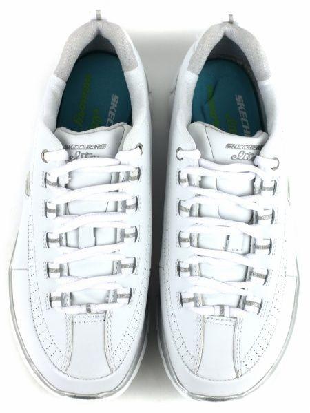 Кроссовки для женщин Skechers KW3353 купить обувь, 2017