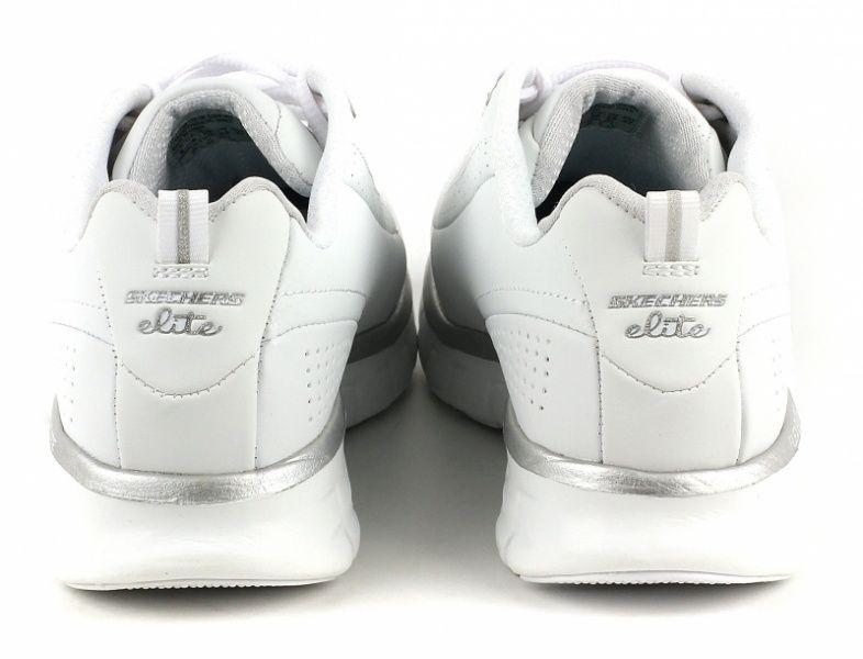 Кроссовки для женщин Skechers KW3353 брендовая обувь, 2017