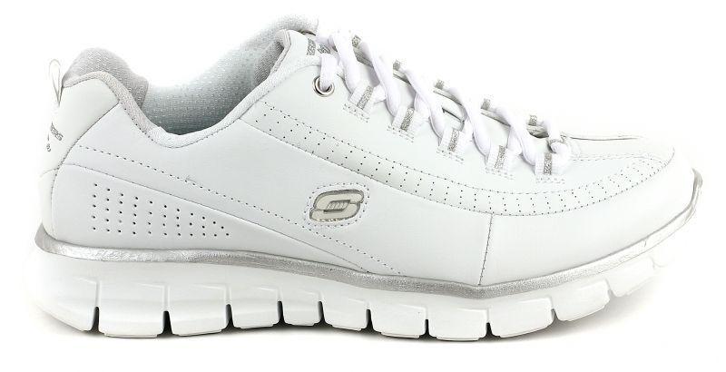 Кроссовки для женщин Skechers KW3353 продажа, 2017