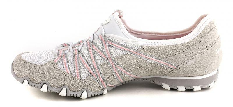 Кроссовки для женщин Skechers KW3371 модная обувь, 2017