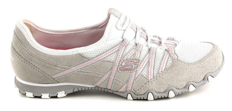 Кроссовки для женщин Skechers KW3371 продажа, 2017