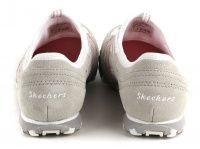 Кроссовки для женщин Skechers KW3371 купить обувь, 2017