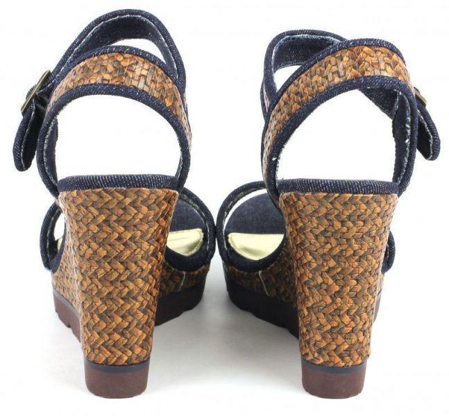 Босоножки для женщин Skechers KW3386 модная обувь, 2017