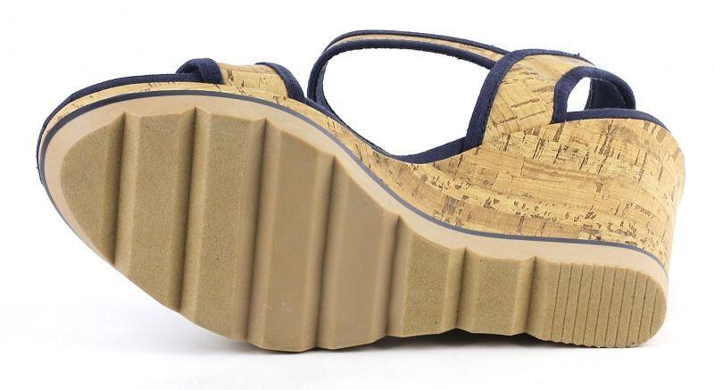 Босоножки для женщин Skechers KW3387 модная обувь, 2017