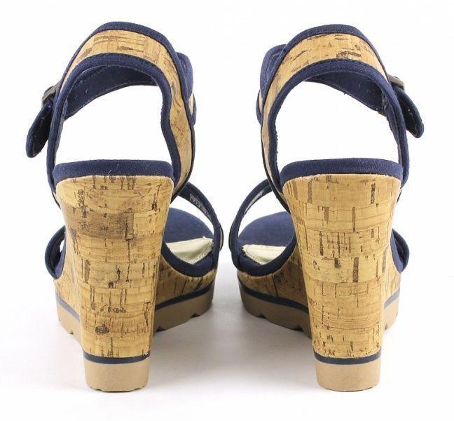 Босоножки для женщин Skechers KW3387 купить обувь, 2017