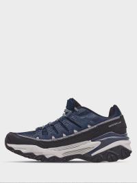 Босоножки для женщин Skechers KW3391 модная обувь, 2017
