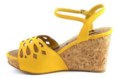 Босоножки для женщин Skechers KW3391 брендовая обувь, 2017