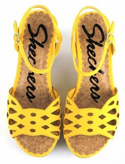 Босоножки для женщин Skechers KW3391 купить обувь, 2017