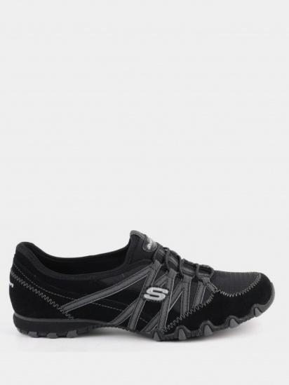 Кросівки для міста Skechers модель 21139 BKCC — фото - INTERTOP