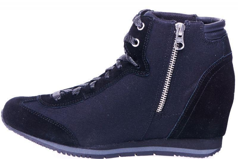 Ботинки для женщин Skechers KW3491 стоимость, 2017