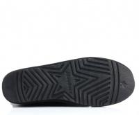Сапоги для женщин Skechers 48331 BLK модная обувь, 2017