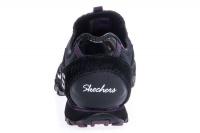 Кроссовки для женщин Skechers 22374 BKPR размеры обуви, 2017