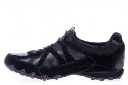 Кроссовки для женщин Skechers 22374 BKPR Заказать, 2017