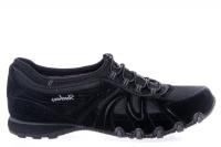 Кроссовки для женщин Skechers 22431 BLK , 2017