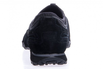 Кроссовки для женщин Skechers 22431 BLK размеры обуви, 2017