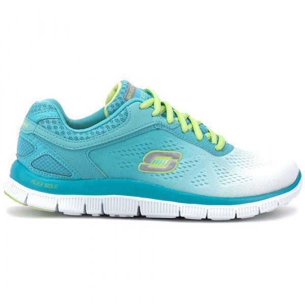 Кроссовки женские Skechers SPORT WOMENS 11880 WMNT цена обуви, 2017