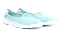 Полуботинки для женщин Skechers WOMEN'S GO 13595 MNT цена обуви, 2017