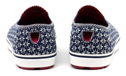 Слипоны для женщин Skechers On-The-Go-Womens 13741 DEN размерная сетка обуви, 2017
