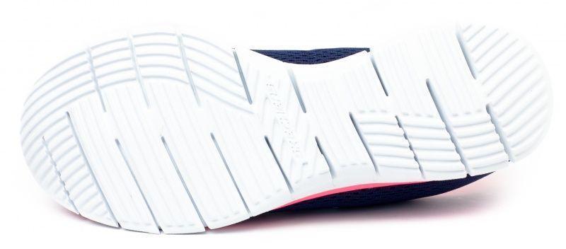Skechers Кроссовки  модель KW3538, фото, intertop
