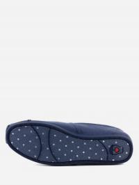 Полуботинки женские Skechers Bob's 33645 NVS смотреть, 2017
