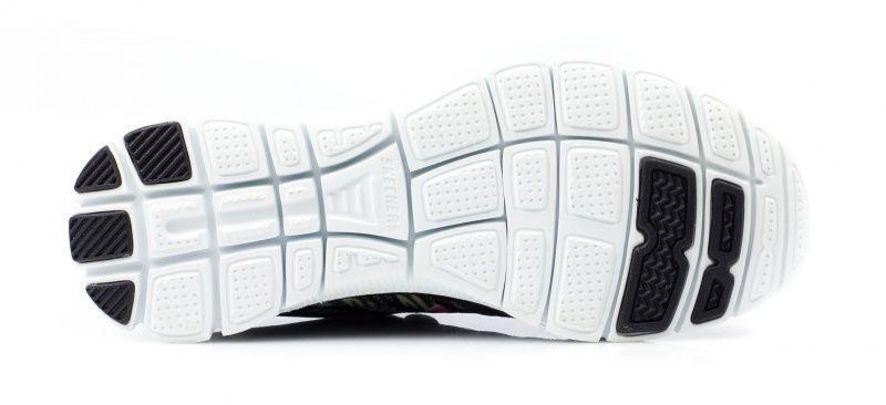 Skechers Кроссовки  модель KW3559 стоимость, 2017