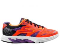 Кроссовки для женщин Skechers 14001 HPPR размеры обуви, 2017