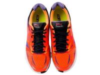 Кроссовки для женщин Skechers 14001 HPPR купить обувь, 2017