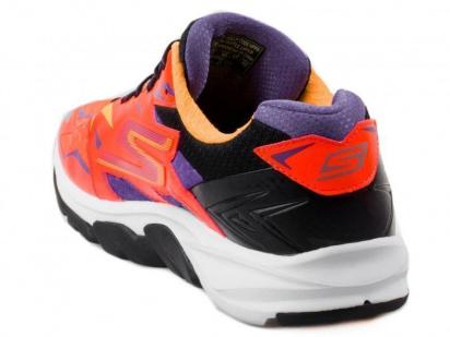 Кроссовки для женщин Skechers 14001 HPPR брендовая обувь, 2017