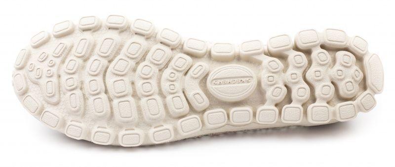 Skechers Полуботинки  модель KW3601 купить, 2017