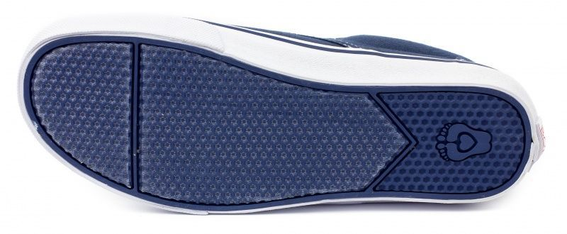 Skechers Cлипоны  модель KW3602, фото, intertop